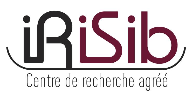 IRISIB asbl